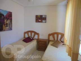 A Perfect Two Bedroom Apartment (8)