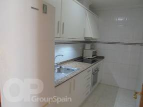 A Perfect Two Bedroom Apartment (5)