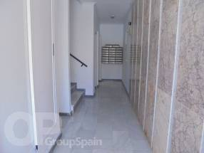 A Perfect Two Bedroom Apartment (2)