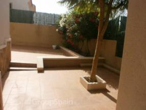 Villa with 7 bedrooms and 4.5 bathrooms plus private pool (30)