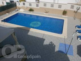 Villa with 7 bedrooms and 4.5 bathrooms plus private pool (14)