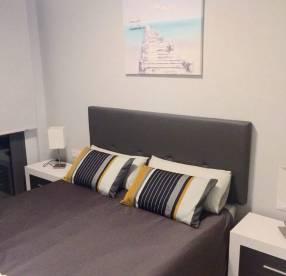 Luxury Beach Side Penthouse (13)