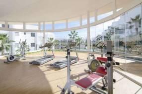Luxury Beach Side Penthouse (8)