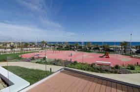 Luxury Beach Side Penthouse (4)