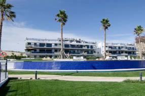 Luxury Beach Side Penthouse (1)