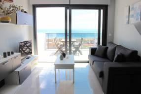 Luxury Beach Side Penthouse (9)