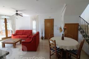 Ibiza Link Detached Villa (3)