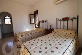 Ibiza Link Detached Villa (9)