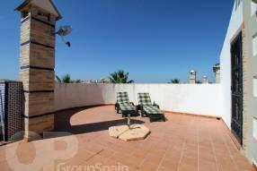 Ibiza Link Detached Villa (12)