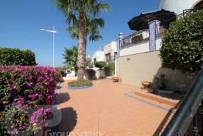 Ibiza Link Detached Villa (16)