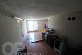 Ibiza Link Detached Villa (17)