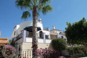 Ibiza Link Detached Villa (18)