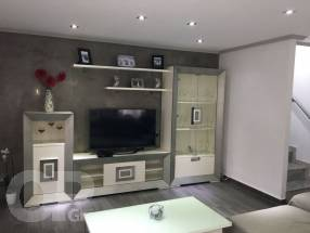 A 2 bedroom 1 bathroom semi detached house (1)