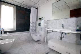 Ultra modern 3 bedroom villa (15)