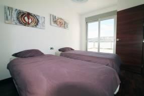 Ultra modern 3 bedroom villa (19)