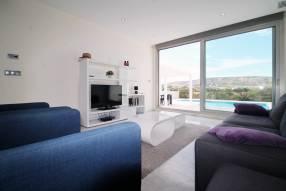 Ultra modern 3 bedroom villa (6)