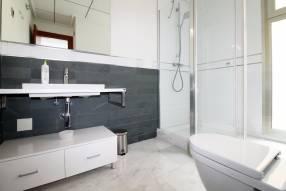Ultra modern 3 bedroom villa (16)