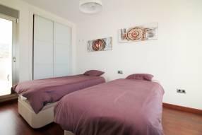 Ultra modern 3 bedroom villa (20)