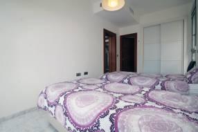 Ultra modern 3 bedroom villa (14)