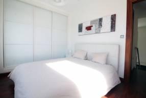 Ultra modern 3 bedroom villa (18)