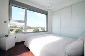 Ultra modern 3 bedroom villa (17)