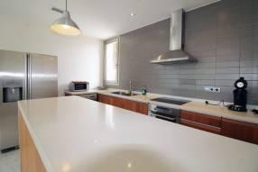 Ultra modern 3 bedroom villa (11)