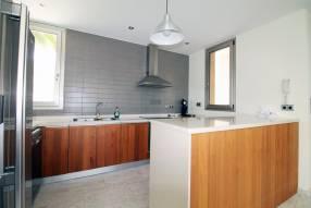 Ultra modern 3 bedroom villa (12)