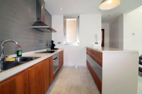 Ultra modern 3 bedroom villa (10)