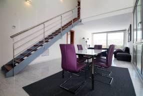 Ultra modern 3 bedroom villa (8)