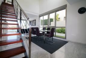 Ultra modern 3 bedroom villa (9)