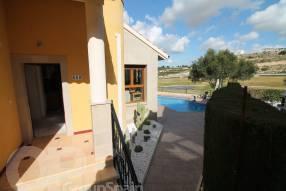 Coria Frontline Detached Villa (26)