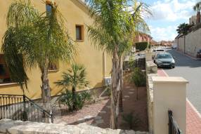 Coria Frontline Detached Villa (28)