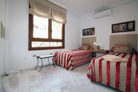 Coria Frontline Detached Villa (10)