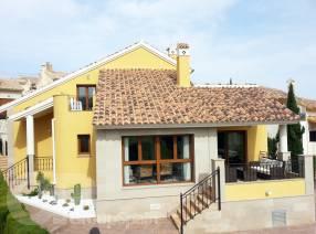 Coria Frontline Detached Villa (24)