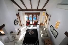 Coria Frontline Detached Villa (15)