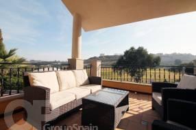 Coria Frontline Detached Villa (14)