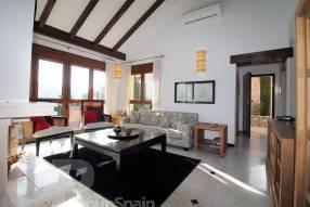 Coria Frontline Detached Villa (6)