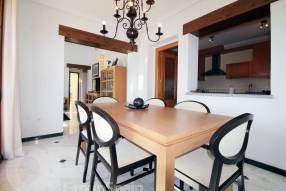 Coria Frontline Detached Villa (8)