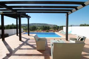 MAGNIFICENT MODERN DETACHED VILLA (24)