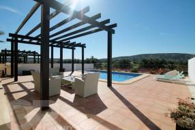MAGNIFICENT MODERN DETACHED VILLA (25)