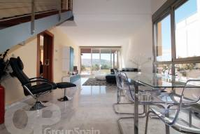 MAGNIFICENT MODERN DETACHED VILLA (6)