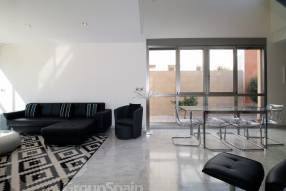 MAGNIFICENT MODERN DETACHED VILLA (7)