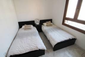 2 bed top floor Apartment (8)