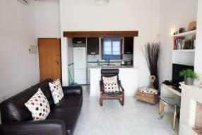 2 bed top floor Apartment (2)
