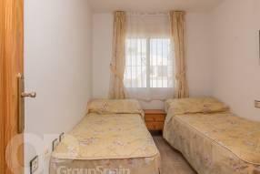 AFFORDABLE 3 BEDROOM QUAD (13)