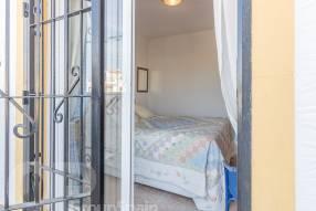 AFFORDABLE 3 BEDROOM QUAD (10)