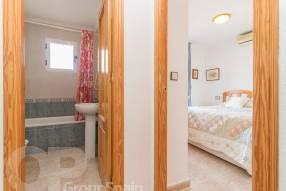AFFORDABLE 3 BEDROOM QUAD (8)