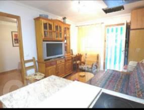 One Bedroom One Bathroom property (3)