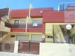 Townhouse With Sea Views (0)