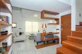3 bedroom 3 Bathroom Detached Properties (4)
